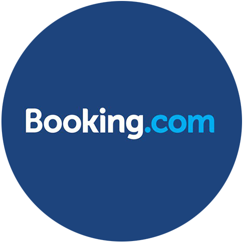 Booking Cashback