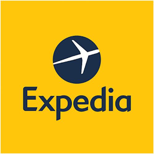 Expedia Cashback