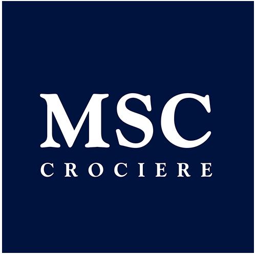 MSC Cashback